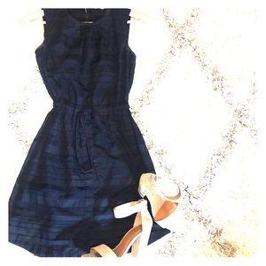 A beautiful classic every day dress ❤️